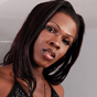 Taylor0. Taylor is a dark chocolate ebony tranny with graceful skin and a cruel chocolate cock!